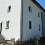 06 Fischbach-klein unten