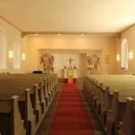 08 Pulsnitz Michaeliskirche-groß