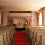 08 Pulsnitz Michaeliskirche-klein oben
