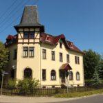 09 Arnsdorf-groß