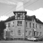 09 Arnsdorf-klein oben-sw