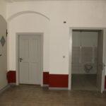 10 Pulsnitz Pfarrhaus-klein unten
