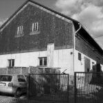 12 Seeligstadt-klein oben-sw