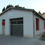 13 Hermsdorf-groß