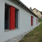 13 Hermsdorf-klein unten