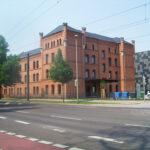 17 Magdeburg-groß