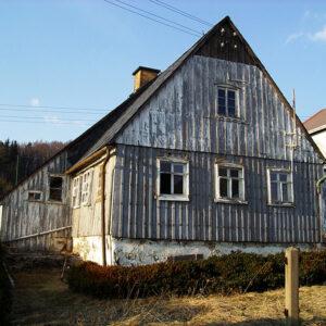 Architekt_Satlow_wohnhaus_03